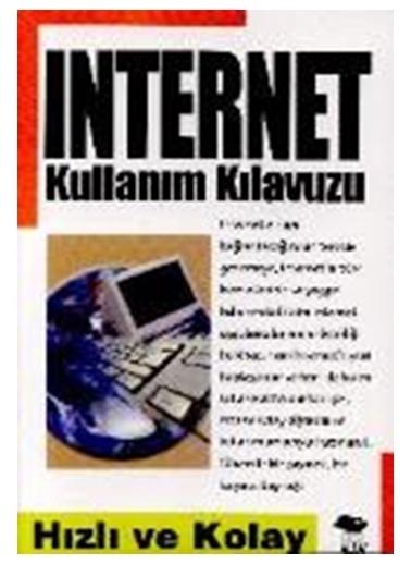 Alfa İnternet Kullanım Kılavuzu Renkli